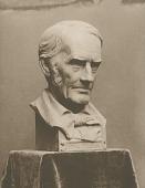 view John Freeman [sculpture] / (photographed by Louis H. Dreyer) digital asset number 1