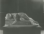 view Beatrice Cenci, [sculpture] / (photographer unknown) digital asset number 1