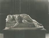 view Beatrice Cenci, [sculpture] / (photographed by Lesch) digital asset number 1