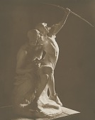 view The Sun Vow [sculpture] / (photographed by A. B. Bogart) digital asset number 1
