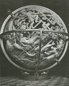 view Celestial Sphere [sculpture] / (photographed by Walter J. Russell) digital asset number 1