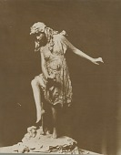 view Model for Joy of Life [sculpture] / (photographer unknown) digital asset number 1