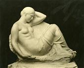 view A Maiden [sculpture] / (photographer unknown) digital asset number 1