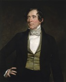 view William C. Preston digital asset number 1
