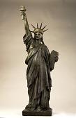 view Liberty digital asset number 1