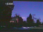 view Montpelier [MD] digital asset: Montpelier [MD]: 1985