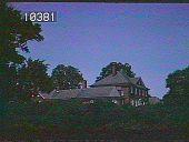 view Montpelier [MD] digital asset: Montpelier [MD]: 08/01/1977