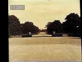 view Harbor Hill digital asset: Harbor Hill: 1930