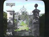 view Biltmore Estate digital asset: Biltmore Estate: 02/01/1986