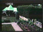 view Chanticleer digital asset: Chanticleer: 09/01/1983