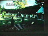 view Chanticleer digital asset: Chanticleer: 10/01/1983