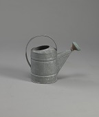 view <I>Watering can (10 quarts)</I> digital asset number 1