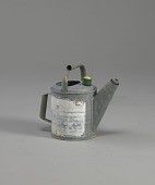 view <I>Watering can (6 quarts)</I> digital asset number 1