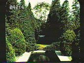 view Jenks Garden digital asset: Jenks Garden: [1930?]