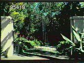 view Lotusland digital asset: Lotusland: 1985