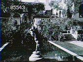view Miraflores digital asset: Miraflores: 1930