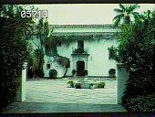 view Casa del Herrero digital asset: Casa del Herrero: 1985.