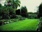 view Casa digital asset: Casa: 1985