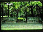 view Casa del Herrero digital asset: Casa del Herrero: 1985