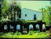 view Casa del Herrero digital asset: Casa del Herrero: 05/01/1985