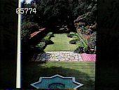 view Casa del Herrero digital asset: Casa del Herrero: 1986 July