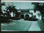 view [Casa del Herrero] digital asset: [Casa del Herrero]: [1930?]
