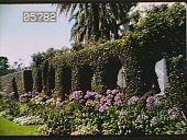 view Casa del Herrero digital asset: Casa del Herrero: 1984