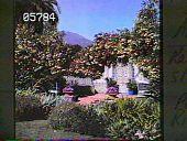 view [Casa del Herrero] digital asset: [Casa del Herrero]: 1984.
