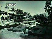 view La Toscana digital asset: La Toscana: 1930
