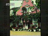 view Constantia digital asset: Constantia: 05/01/1990