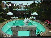 view [Constantia] digital asset: [Constantia]: 1985 May.