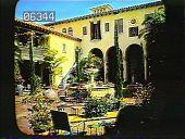 view El Mirasol digital asset: El Mirasol: 1930