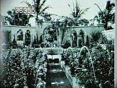 view Lagomar digital asset: Lagomar: 1930