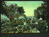 view [Hills & Dales] (GA) digital asset: [Hills & Dales] (GA): [1920?]