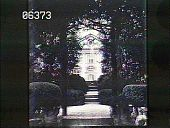 view [Hills & Dales] (GA) digital asset: [Hills & Dales] (GA): 1916.