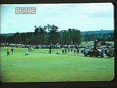 view Augusta National Golf Club digital asset: Augusta National Golf Club: 04/01/1970