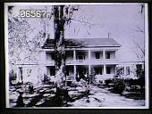 view Rosedown Plantation digital asset: Rosedown Plantation: 1920