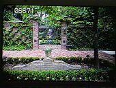 view Elsong Gardens digital asset: Elsong Gardens: 05/12/1987