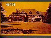 view [Kenarden] digital asset: [Kenarden]: 1930