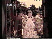 view [The Farm House] digital asset: [The Farm House]: [ca. 1930]