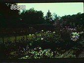 view [The Farm House] digital asset: [The Farm House]: 08/06/1988