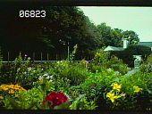 view [The Farm House] digital asset: [The Farm House]: 1988.