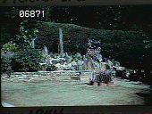 view [Naumkeag]: part of the Chinese Garden. digital asset: [Naumkeag]: part of the Chinese Garden.: 1944.