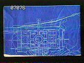 view [The Chimneys]: garden plans. digital asset: [The Chimneys]: garden plans.: [1930?]