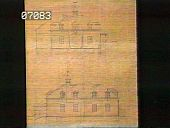 view [The Chimneys]: house plans. digital asset: [The Chimneys]: house plans.: [1930?]