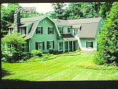 view Howe Garden digital asset: Howe Garden: 1992