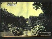 view Thornedale digital asset: Thornedale: 1930