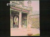 view Kykuit digital asset: Kykuit: 05/01/1990