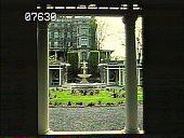 view Kykuit digital asset: Kykuit: 05/01/1990