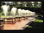 view [Longwood Gardens] digital asset: [Longwood Gardens]: [1930?]